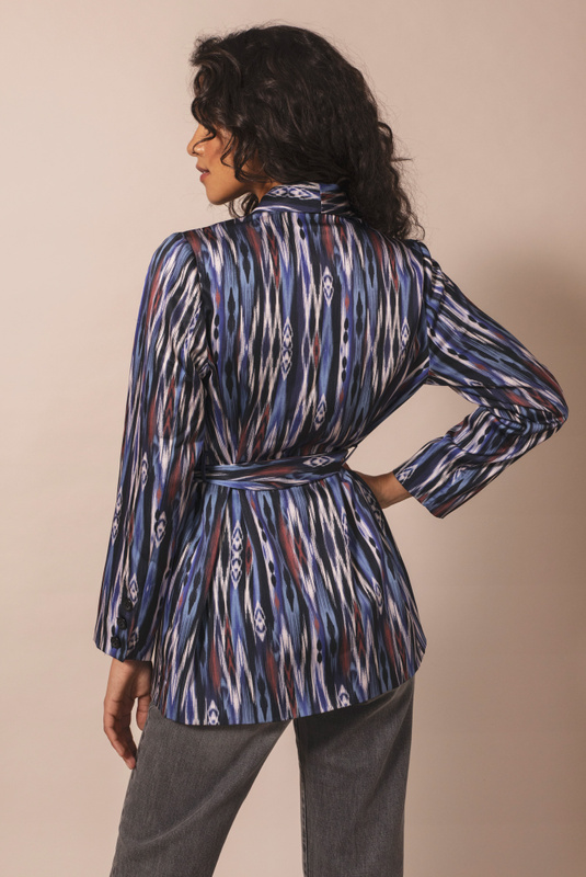 Product Thumbnail of Day jacket