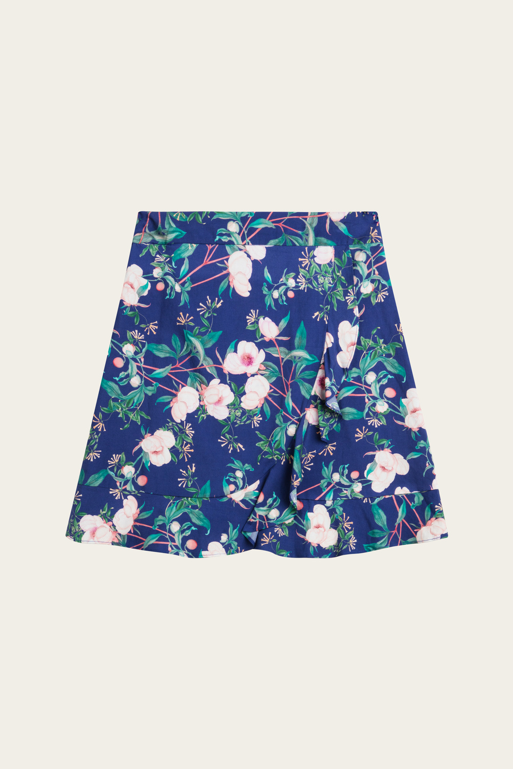 Product thumbnail of Deena skirt