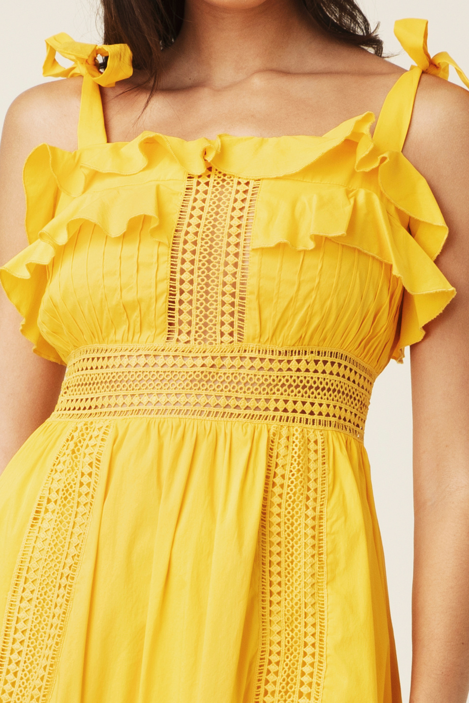 Product image Emeline Dress