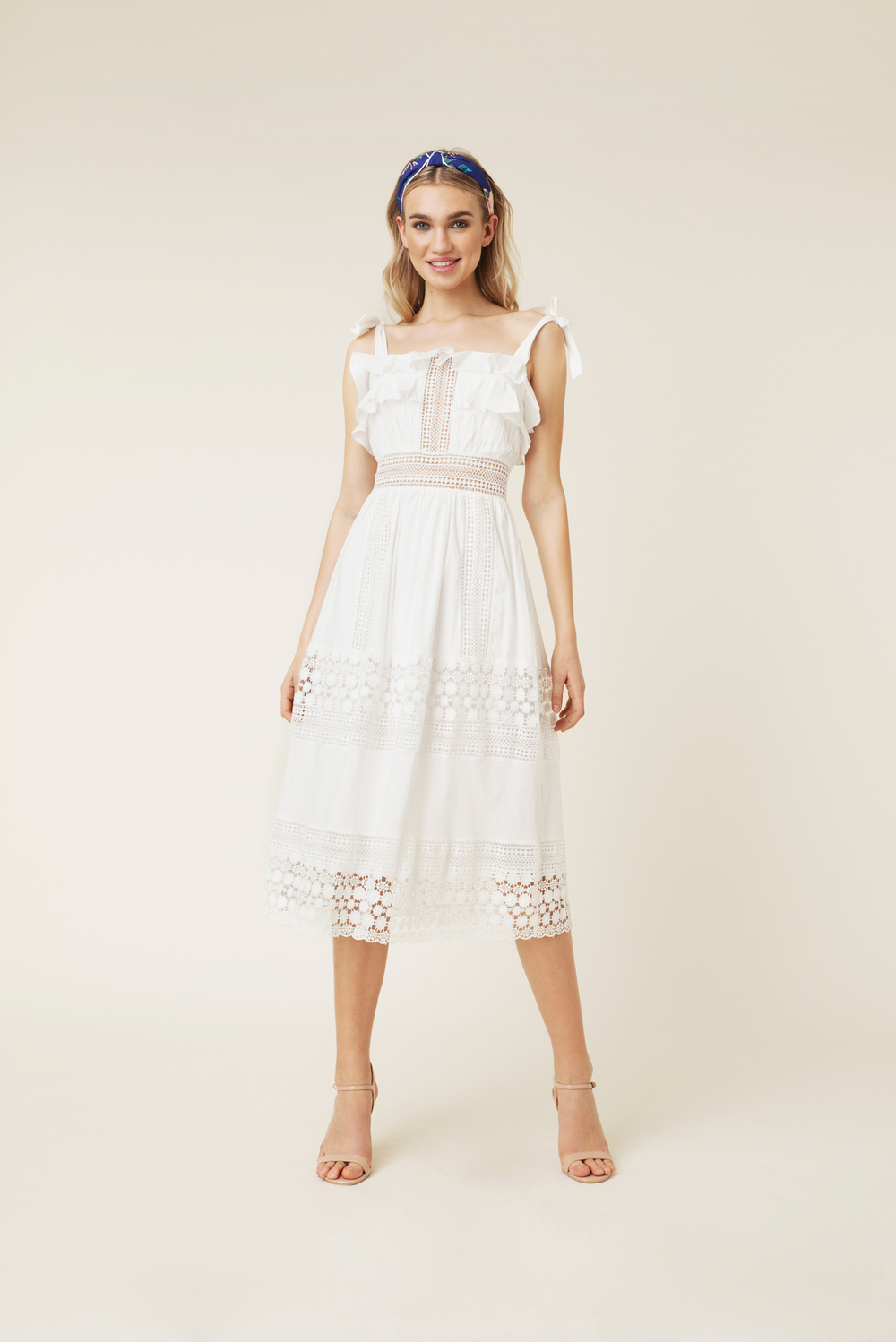 Product image Emeline Dress