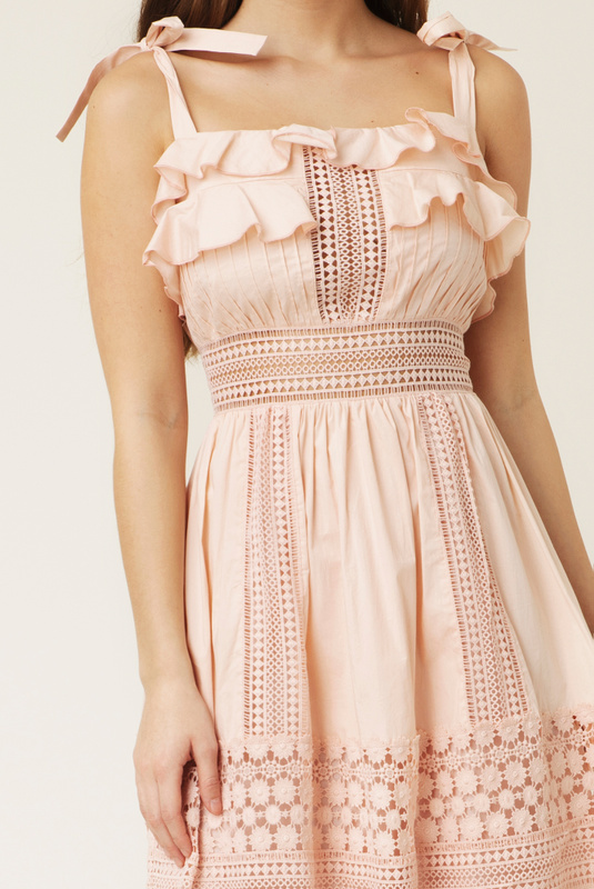 Product Thumbnail of Emeline dress