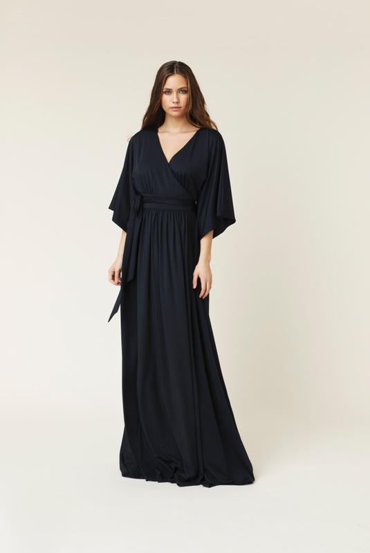 Product Thumbnail of Evelynn dress