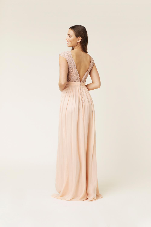 Product image Isa Dress
