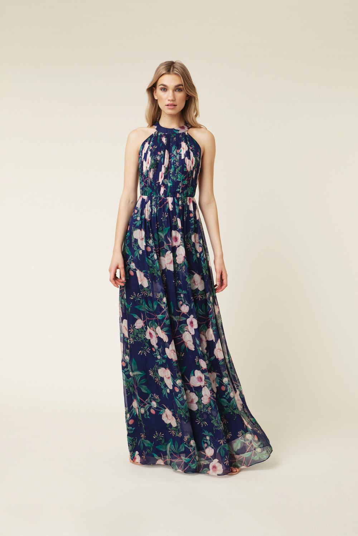 Rosanna dress