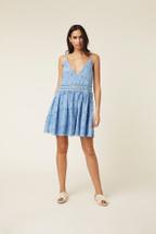 Product image Issa Mini Dress