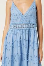 Product image Issa Maxi Dress