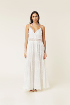 Product image Issa Maxi Dress