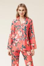 Product image Valeria Shirt