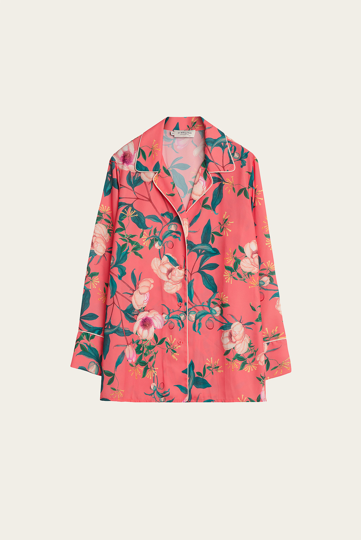 Product thumbnail of Valeria shirt