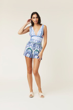 Product image Alvina Swimsuit