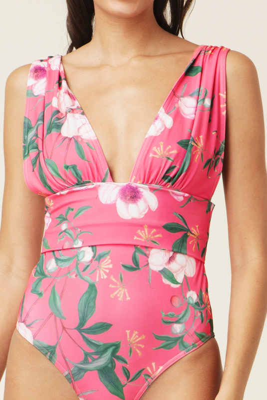 Product Thumbnail of Alvina swimsuit