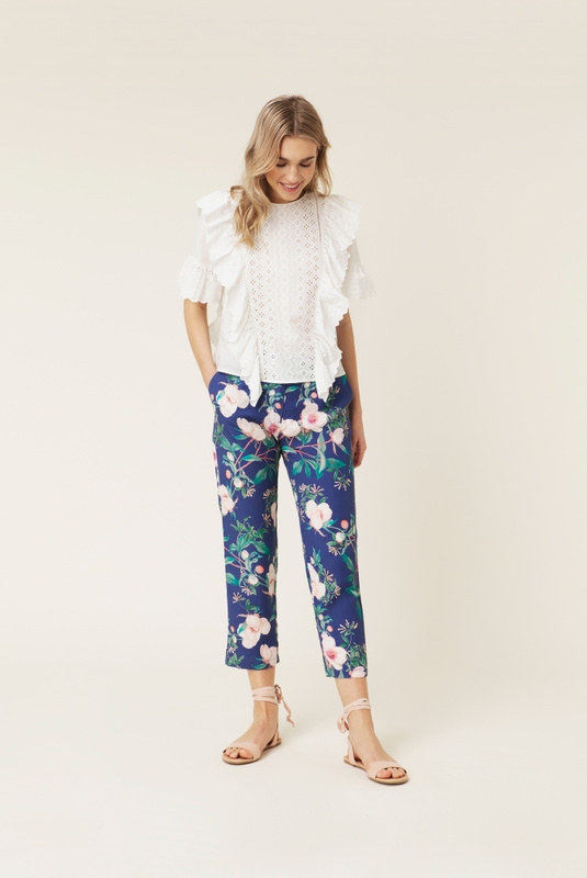 Product Thumbnail of Leah pants