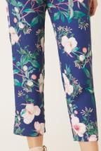 Product image Leah Pants