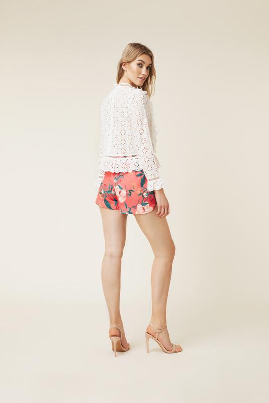Product Thumbnail of Minnie shorts
