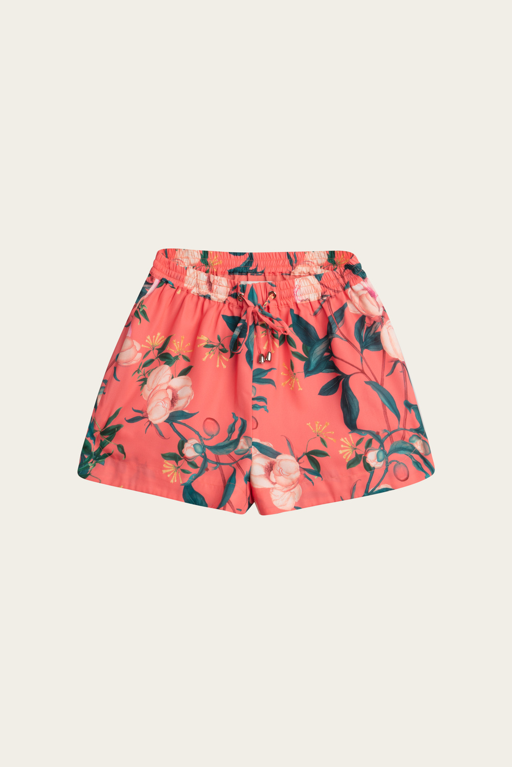 Product thumbnail of Minnie shorts