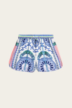 Product image Minnie Shorts