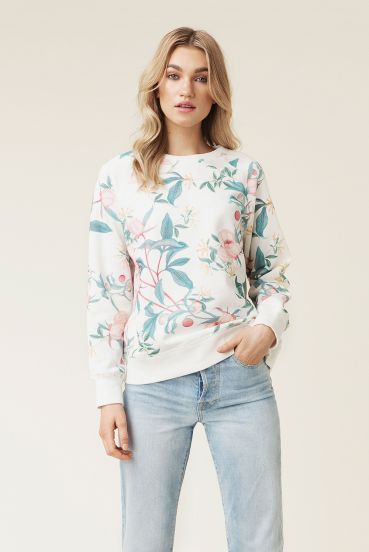 Nadine sweatshirt