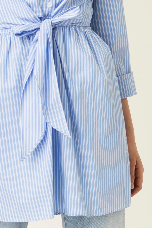 Product image Nella Shirt Dress