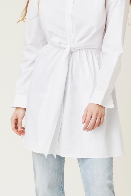 Product Thumbnail of Nella shirt dress