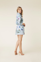 Product image Nella Shirt Dress