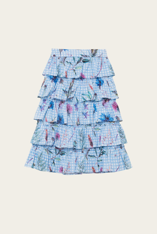 Product Thumbnail of Willa skirt
