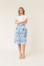 Product image Willa Skirt