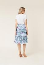 Product image Willa Skirt