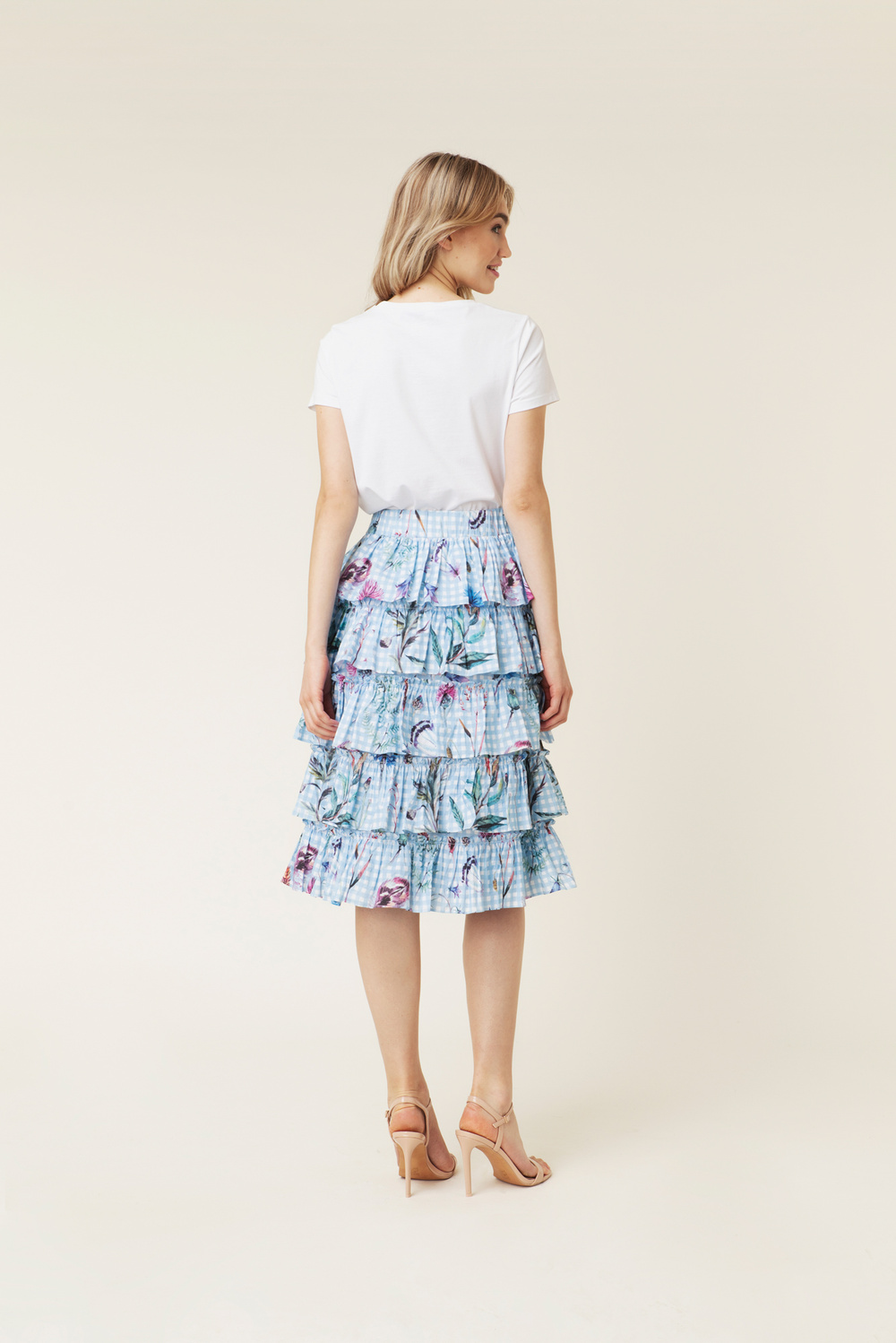 Willa skirt