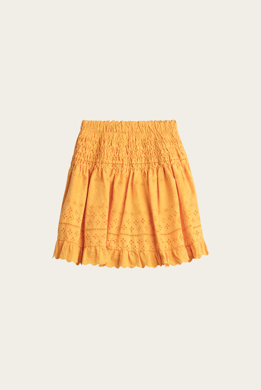Product Thumbnail of Holly skirt
