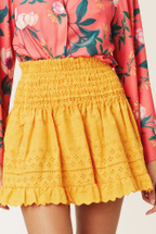 Product image Holly Skirt