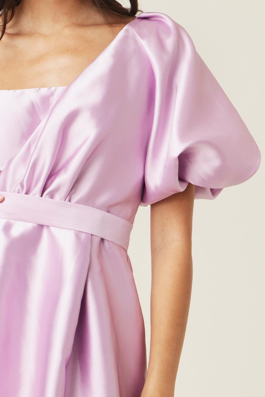 Product image Nikki Dress