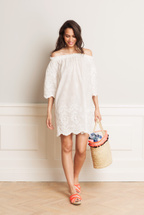 Product image Piper Beach Dress