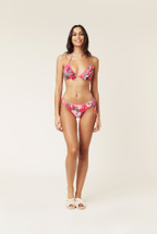 Product image Gigi Bikini Bottom