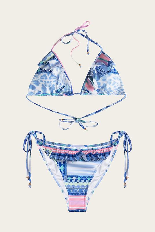 Product Thumbnail of Gigi bikini bottom