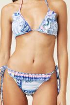 Product image Gigi Bikini Top