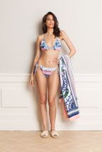 Product image Miami Beach Towel