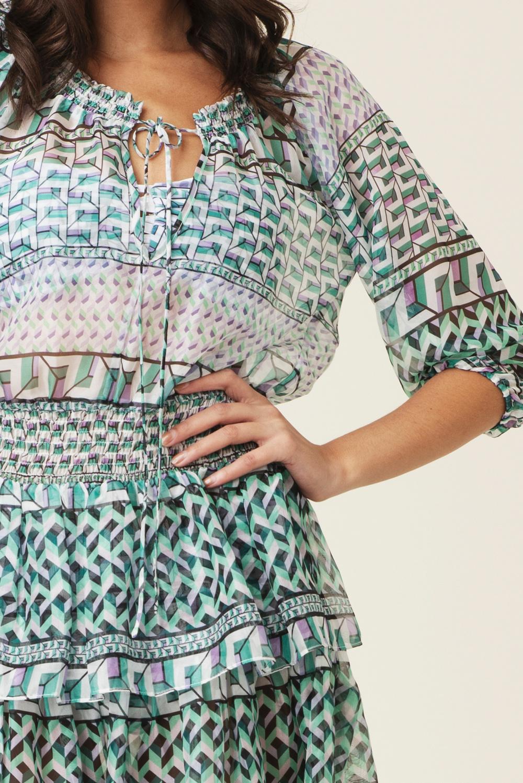 Product image Ruby Beach Dress