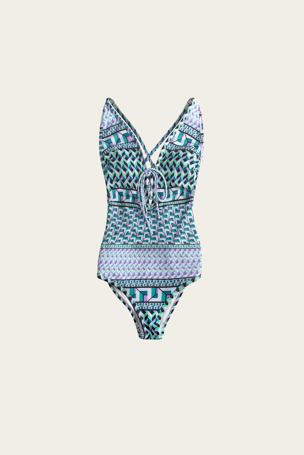 Product image Kira Swimsuit