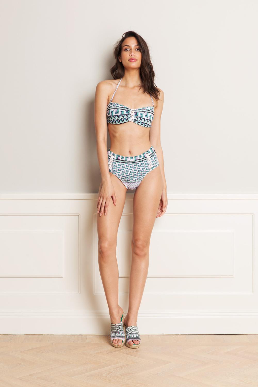 Product image Marilyn Bikini Bottom