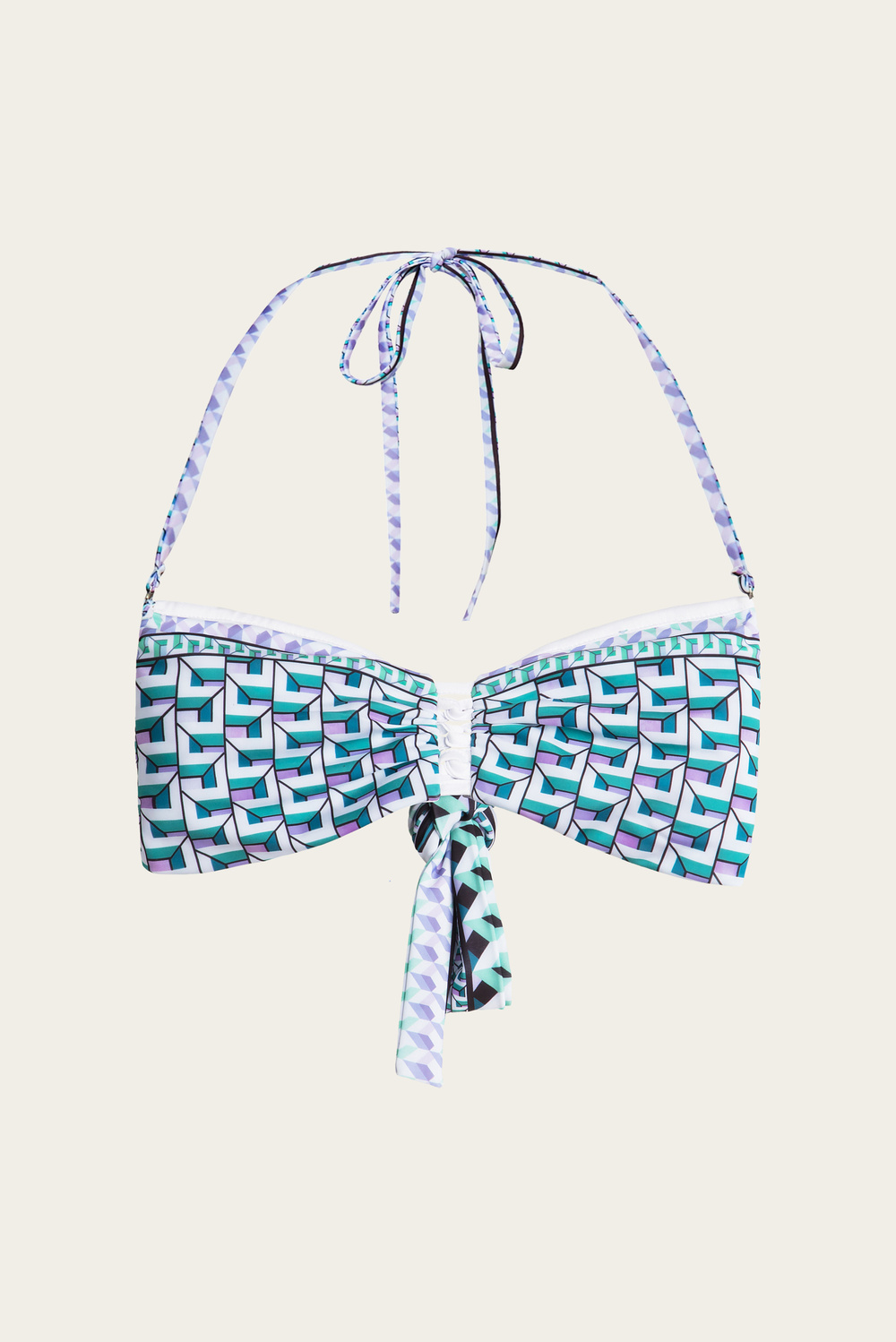 Product thumbnail of Marilyn bikini top