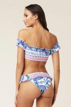 Product image Kimmie Bikini Bottom