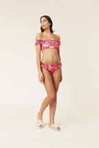 Product image Kimmie Bikini Top