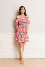 Product image Kelly Beach Dress
