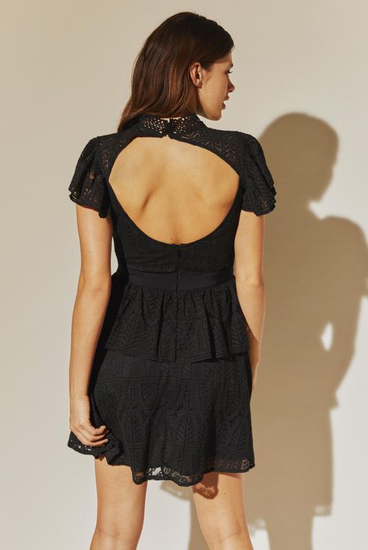 Product Thumbnail of Grace dress