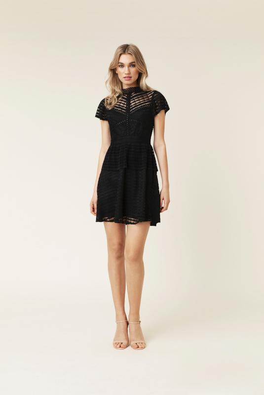 e17993a0a6 Product Thumbnail of Grace dress ...