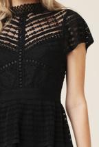 Product image Grace Dress