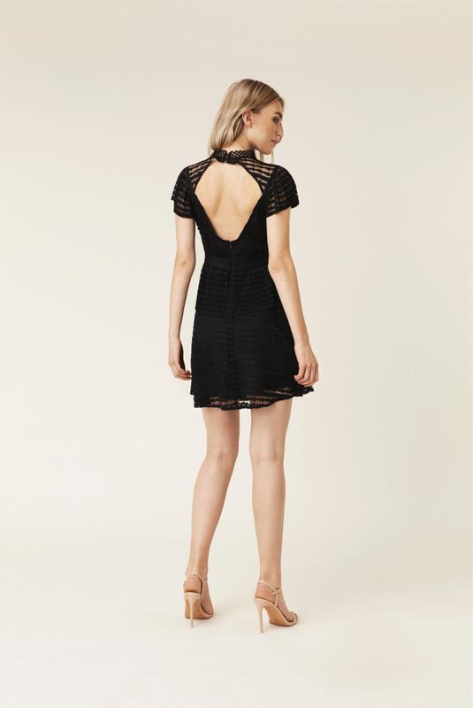 b6fe8620ce Product Thumbnail of Grace dress Product Thumbnail of Grace dress ...