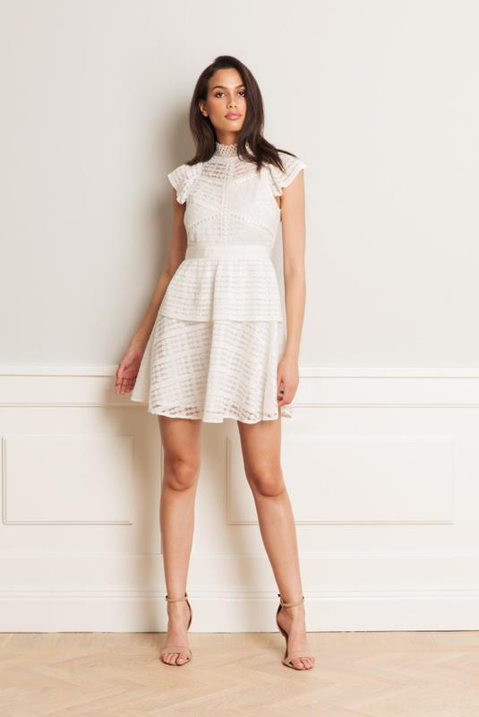 796211b230 ... Product Thumbnail of Grace dress ...