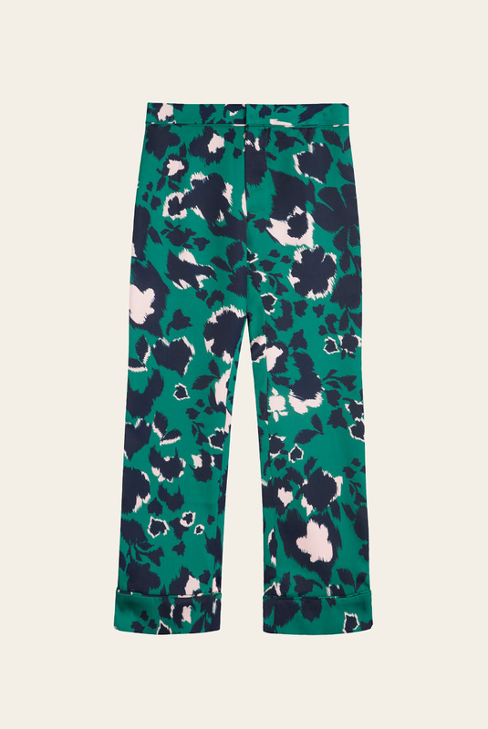 Product Thumbnail of Edina pants