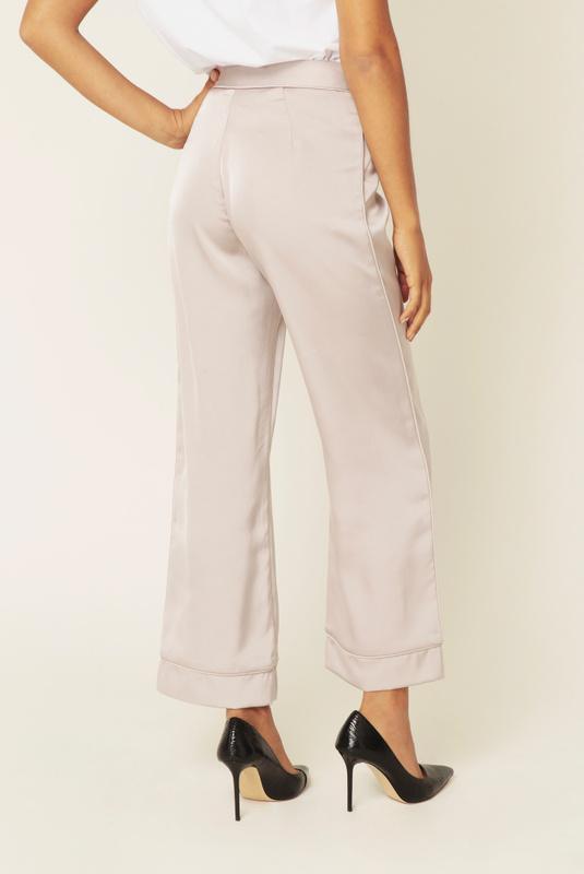 Product Thumbnail of Edina pants
